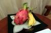 190815_dragonfruit_4923